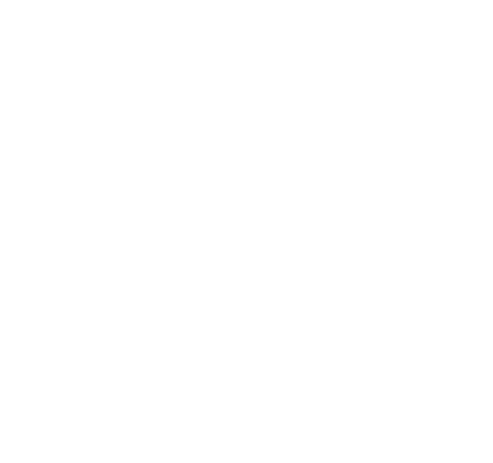いちごさん ichigosan Perfectly shaped and delightfully sweet. these luscious red strawberries are beloved by all. To your table with love. From SAGA